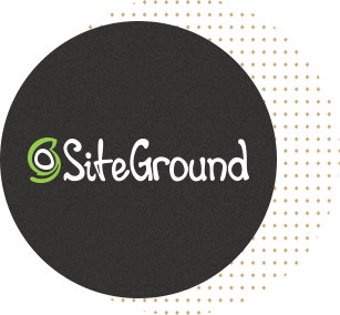 about-siteground