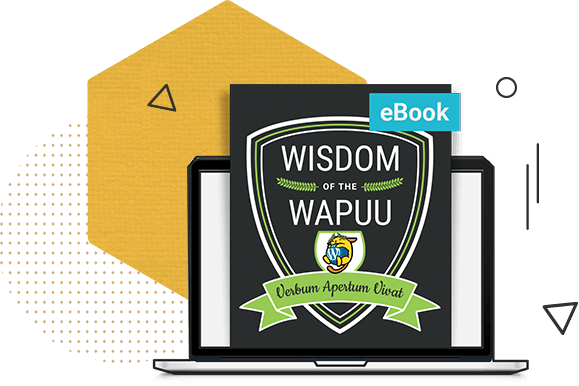 wisdomofthewapuu_bookcover